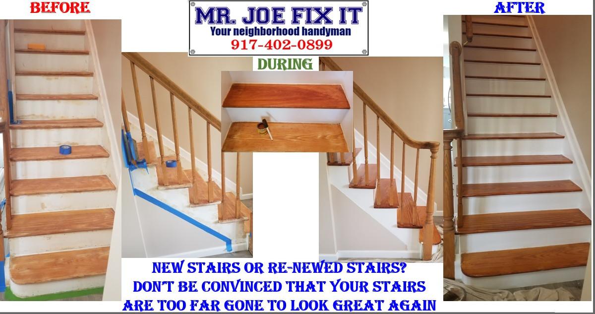 re-newed stairs.jpg