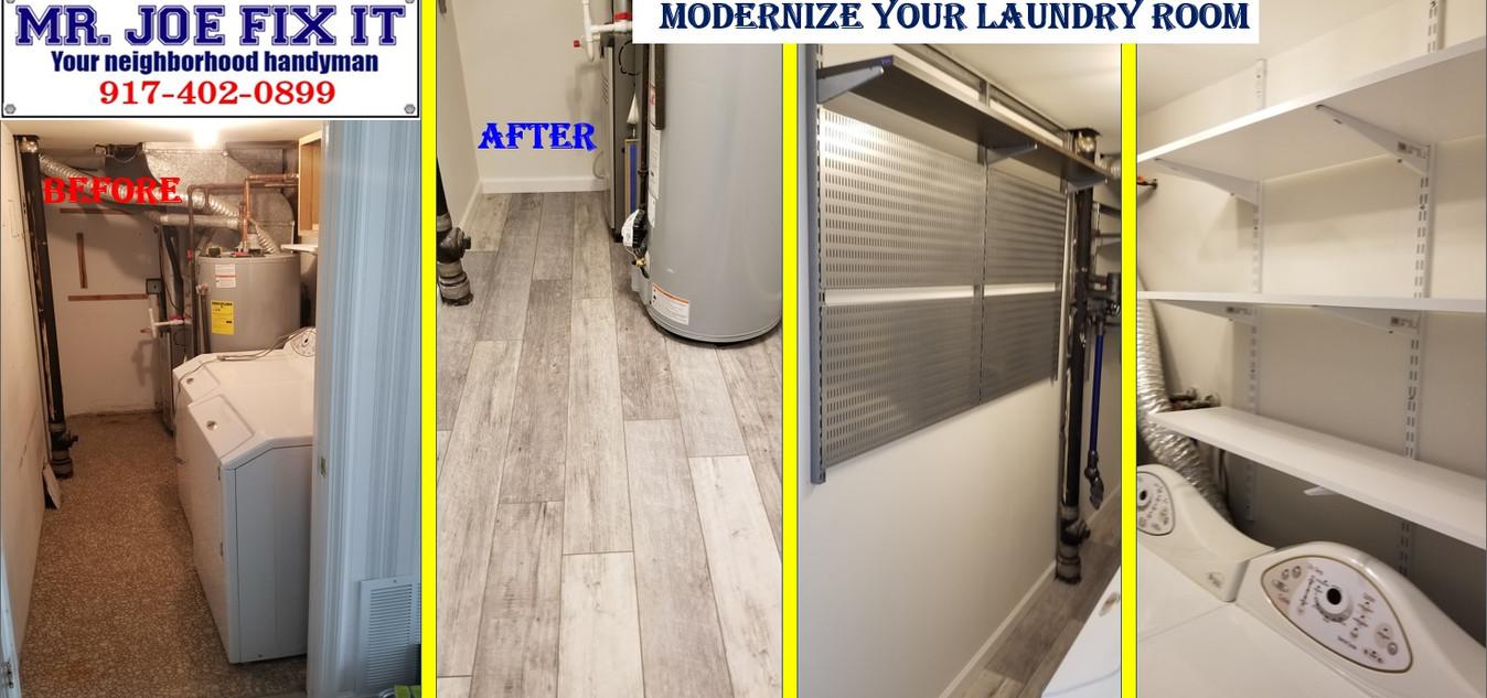Laundry room ad.jpg