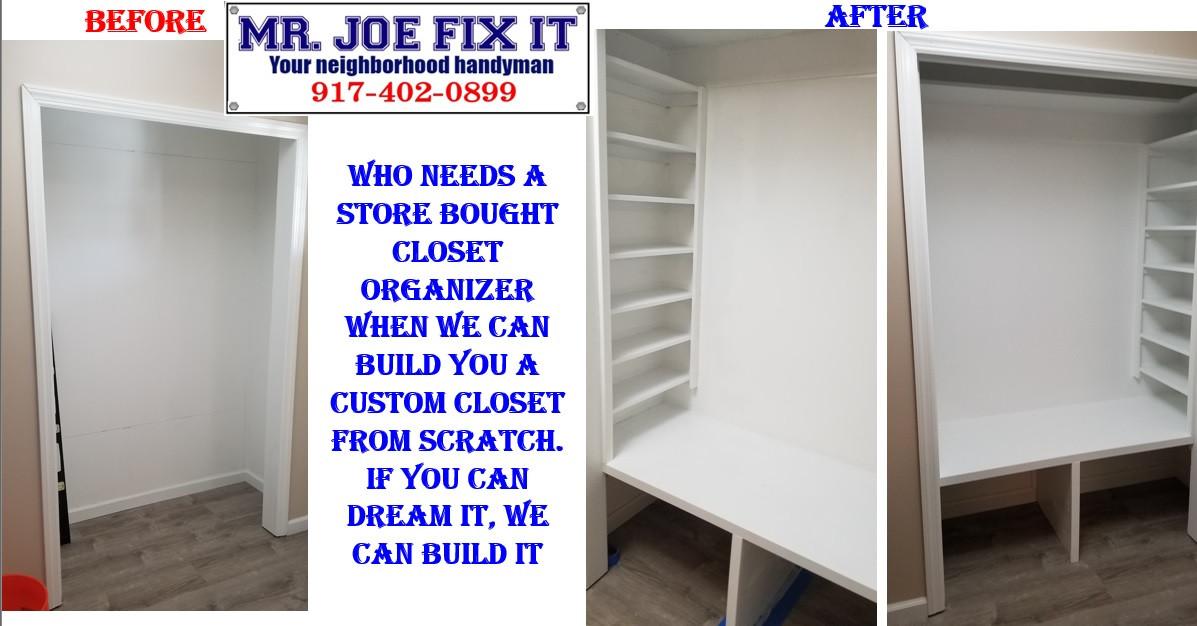 custom closet ad.jpg