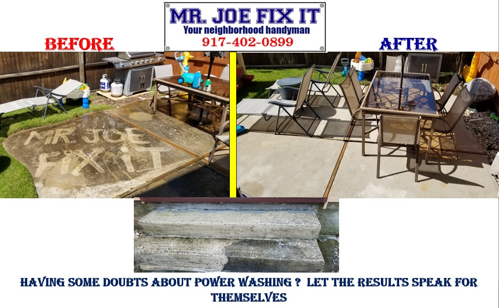 power washing ad.jpg