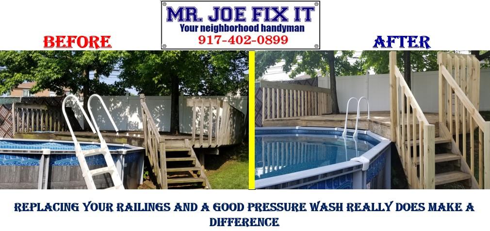 new deck railings ad.jpg