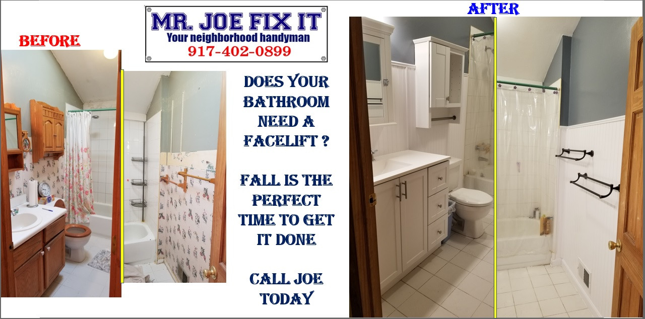 BATHROOM AD.jpg