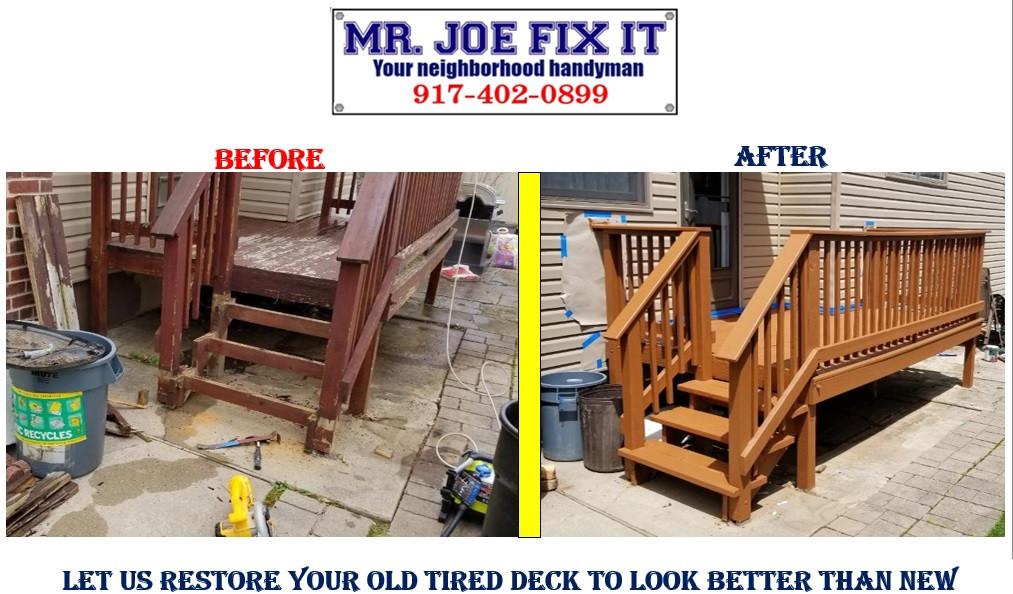 deck ad.jpg