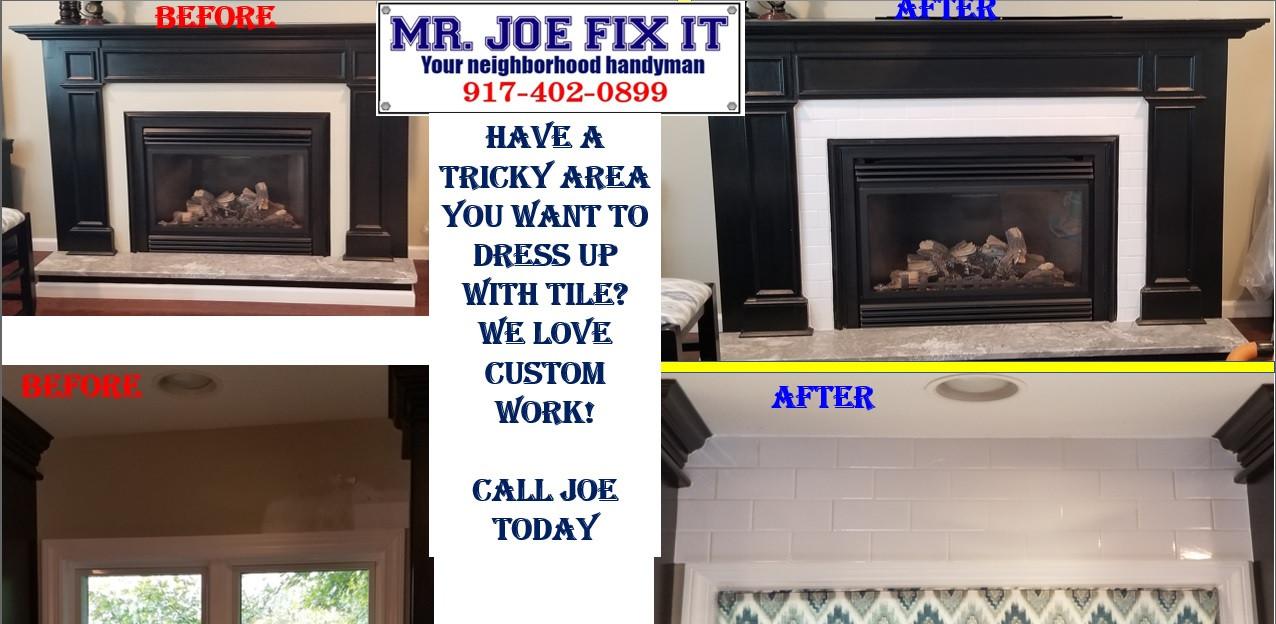 custom tiling ad.jpg
