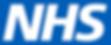 371px-NHS-Logo.svg.png