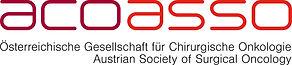 Logo_AcoAsso_cmyk300.jpg
