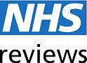 The NHS Website Reviews.jpg