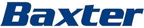 Baxter_Logo.jpg