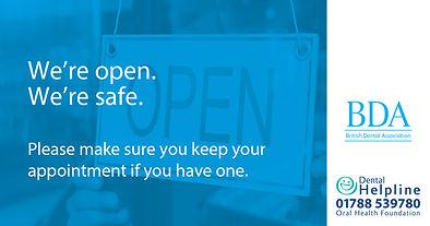 Facebook-post-open-and-safe-blue.jpg