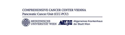 CCC_PCU.png