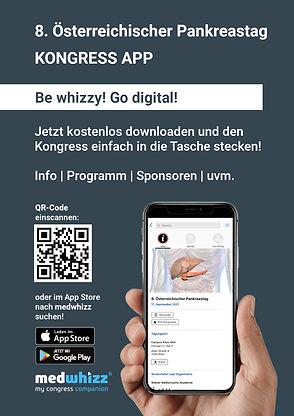 Pankreastag_2021_Flyer_Web.jpg