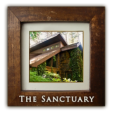 The Sanctuary at Tall Pines Branson