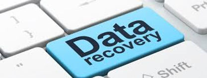 Data recovery for simi valley, thousand oaks, camarillo, moorpark and agoura