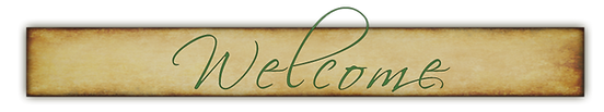 Welcome to Tall Pines Branson Vacation Rentals