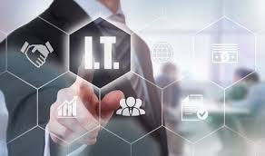 managed it services.  business computer services in thousand oaks and simi valley