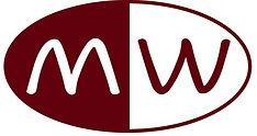 MWC%20Logo%20EPS%20file_edited.jpg