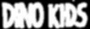 PIM_Logo-handwr-white.png