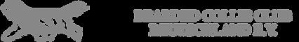 bearded-collie-club-deutschland-e-v-logo