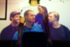 Bandfoto1.jpg