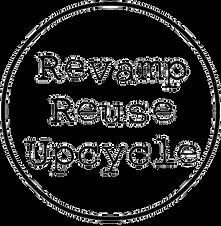 RevampReuseUpcycle.png