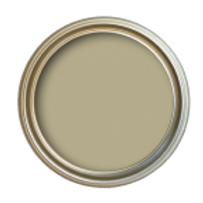 'KHAKI' CHALK PAINT