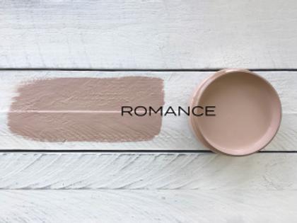 'ROMANCE' MINERAL PAINT