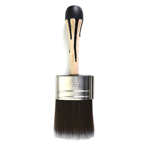 WIDE SHORTY BRUSH (CLING-ON! S50)