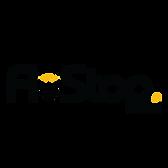 Flustop funnel bk logo 1000x1000.png