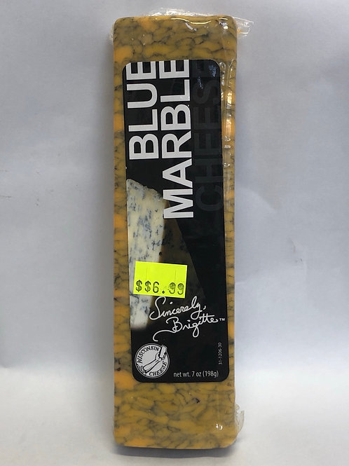Blue Marble Cheese 7oz