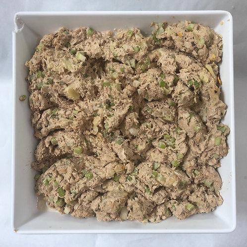 Tuna Salad 16oz (6.99/LB)
