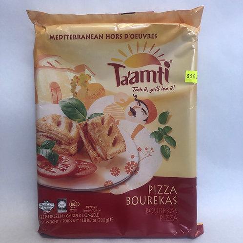Ta'amti Pizza Bourekas 1LB 8.7oz