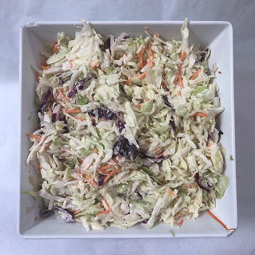 Coleslaw Salad 16oz (6.99/LB)