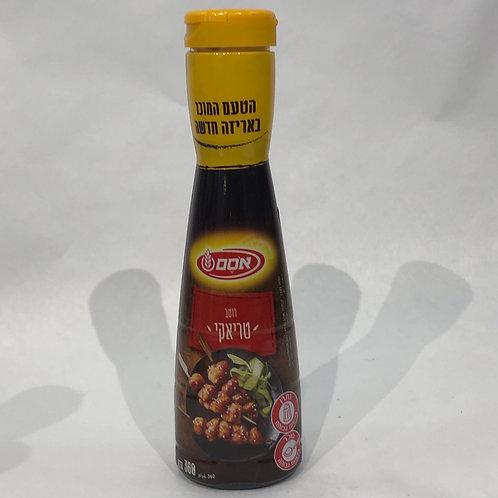 Osem Teriyaki Sauce 360g