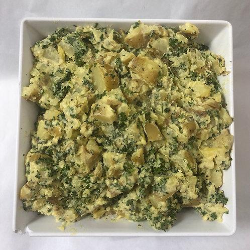 Potato Salad 16oz (6.99/LB