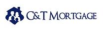 C&T Logo & Name.png