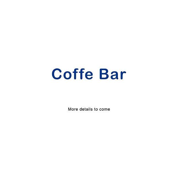 coffebar.jpg