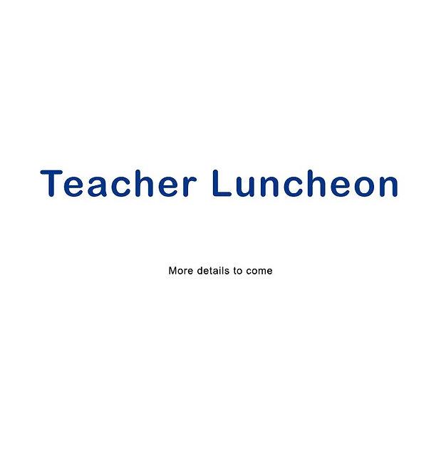 teacher luncheon.jpg