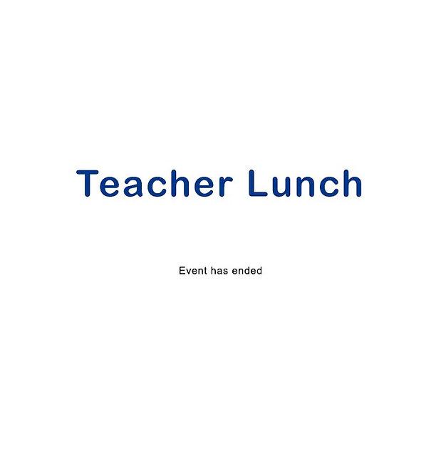 teacherlunch.jpg