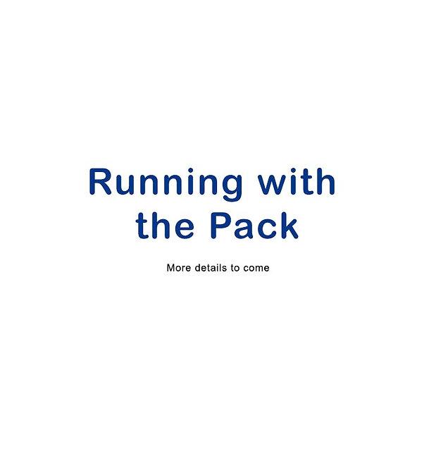 runpack.jpg