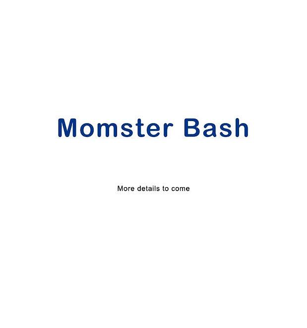 momster bash.jpg