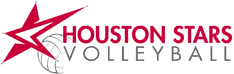 logo-2-header-hi-152.png
