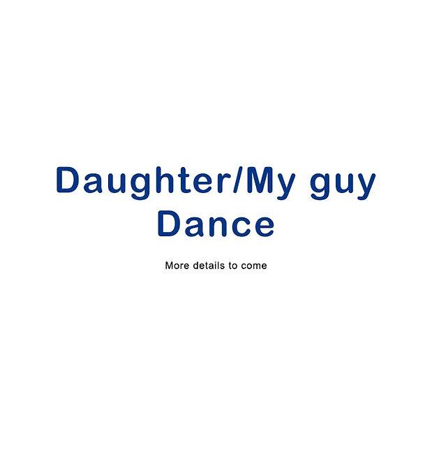 daddydaughterdance.jpg