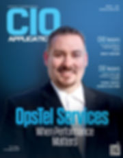 OpsTel Services Cover Story_2019 1.jpg