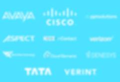 Our Partners_V2.jpg