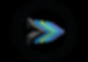 Opstel Shield Logo_2019_Small-01_edited.