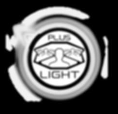OpsTel LIGHT Logo_Web_V1.png