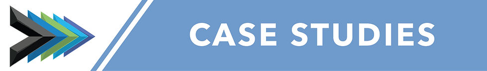 USE CASES CASE STUDIES-01.jpg