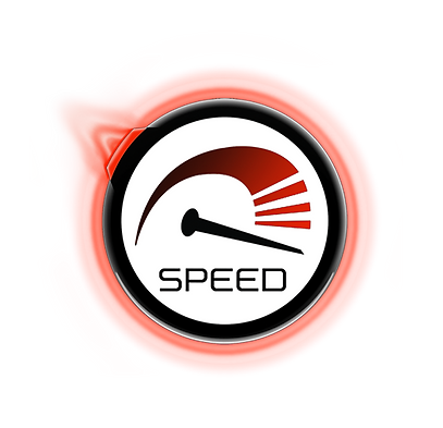 SPEED icon front center.png