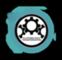 Profile Data Transformation icon front c