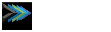 Opstel-Logo_Horizontal-Stacked_Black-&-T